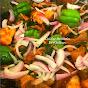 Cuisine Béninoise Et