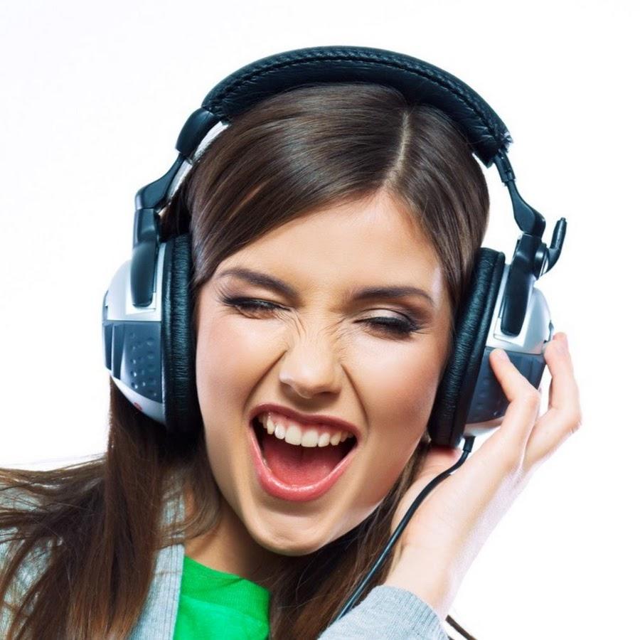 бесплатные курсы для заработка в интернете в казахстане каталог