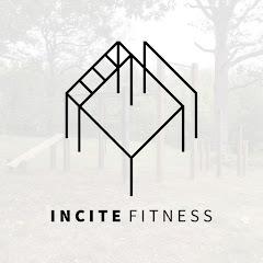 InciteFitness