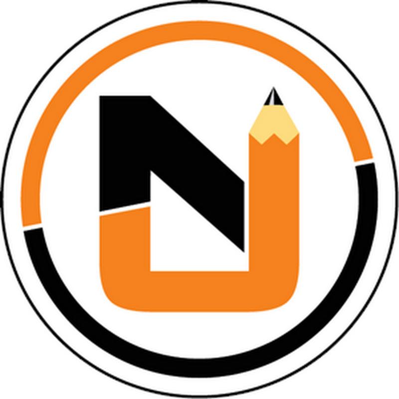 NJ Online Academy (nj-online-academy)
