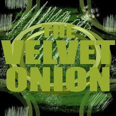 VelvetOnionOfficial