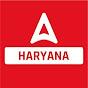 Vidhyapeeth Times