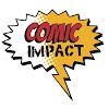 ComicImpact