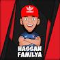 Hassan Familya_
