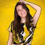 Sara Casy