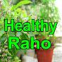 healthy raho
