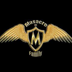 masacre RD family