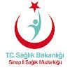 Sinop İl Sağlık Müdürlüğü