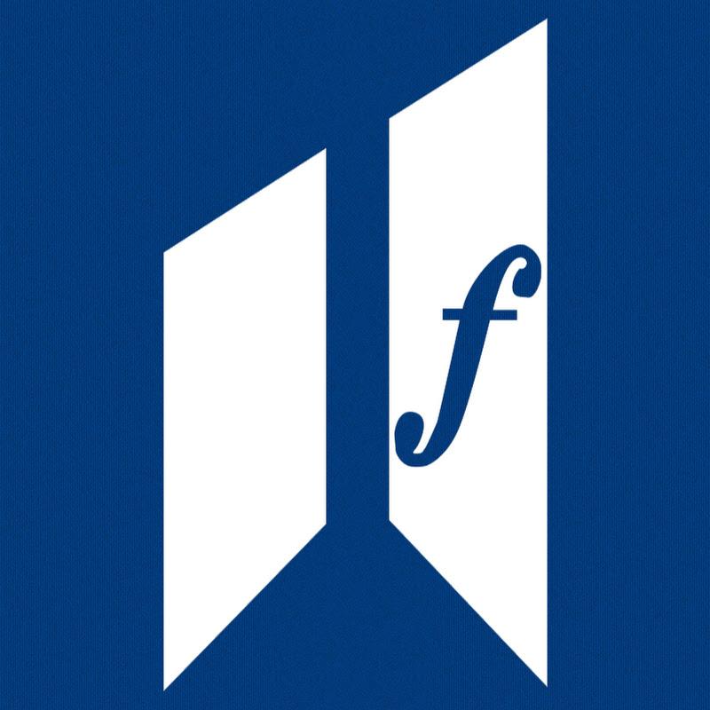 Game Score Fanfare logo