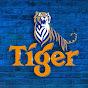 Tiger Beer Viet Nam