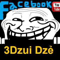 3DzuiDze