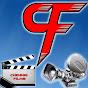 Chennai Films