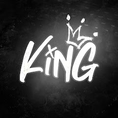 King Plays