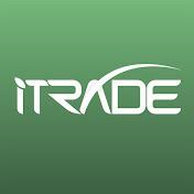 iTrade Company