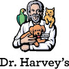 DoctorHarveys