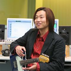 Fumiyoshi Kamo