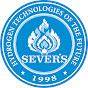 SEVER -S