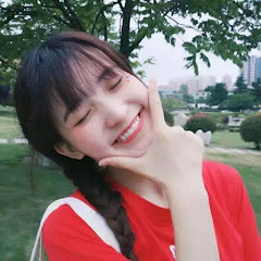 Wendy Ye