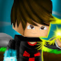 Andro Play BR