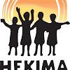 HekimaPlace1