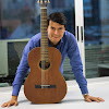Diego Erley Guitarra