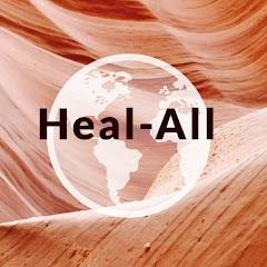 Heal - All