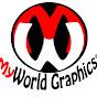 MyWorldGraphics