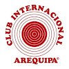 Club Internacional Arequipa