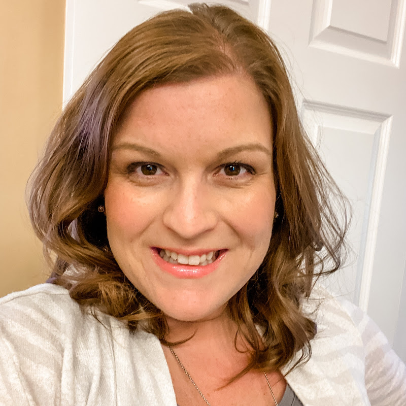 Beingmommywithstyle YouTube channel image