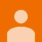 Cavallo#love 3