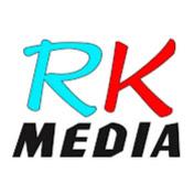 RKMedia