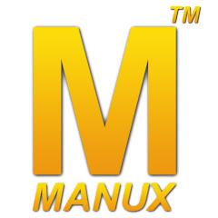 Manux Network Channel