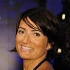 SilviaAbrilOficial
