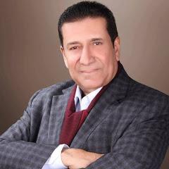 Abdulrahman Al-Haddad l عبدالرحمن الحداد