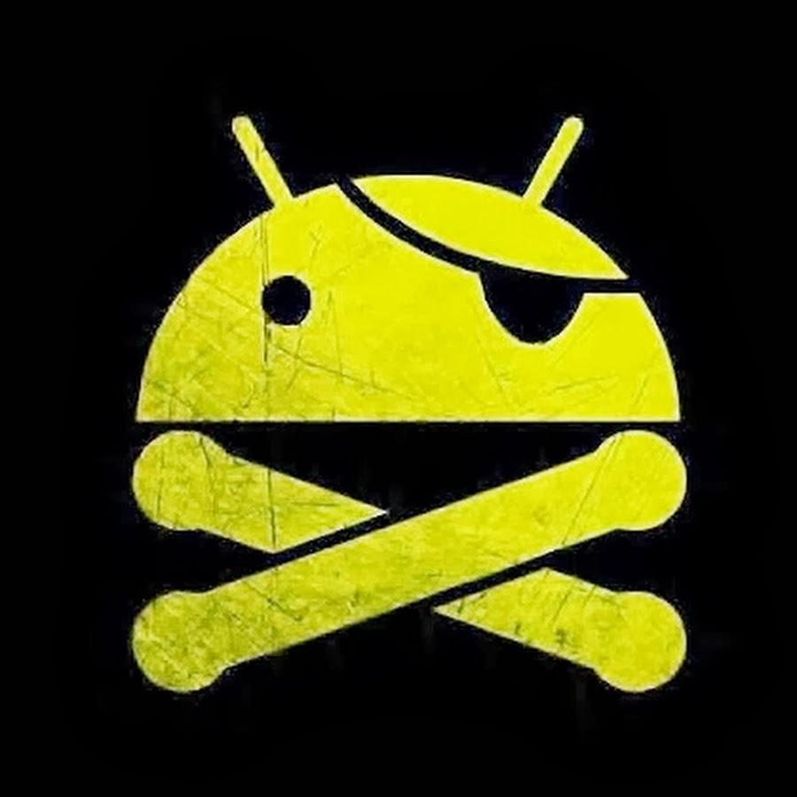 Dsploit apk android 2 3 6 | Download www reuterstv com For