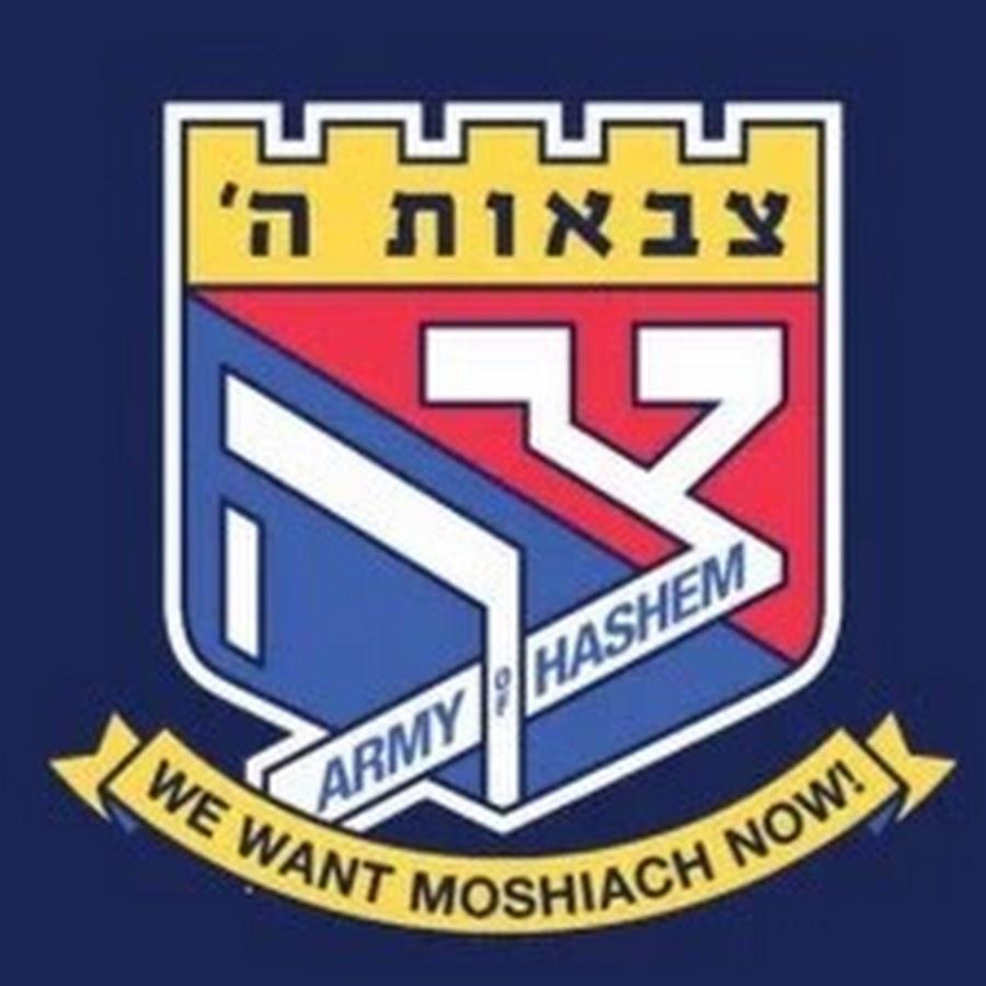 Tzivos Hashem
