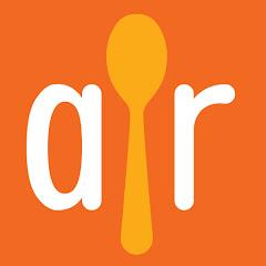 Allrecipes Nederland