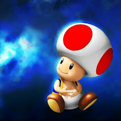 TOAD [X•S]