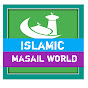 Islamic Masail World