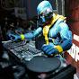 DJ. Dich-Ya CKStudios