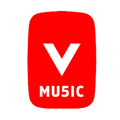 VIISmusic