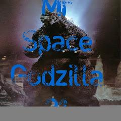 MrSpacegodzilla21