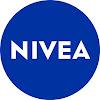 NIVEA Schweiz / Suisse