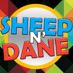 Let's Play Gaming! - SheepNDane