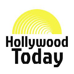 HollywoodToday