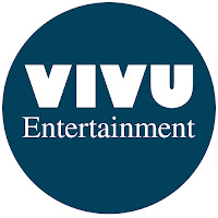 VIVU Entertainment