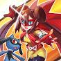 Pokémon X & Y Battles