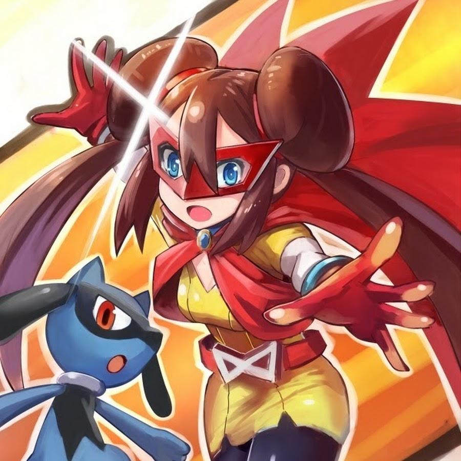 Pokemon X and Y WiFi Battle-Singles Shenanigans #41