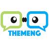 TheMeng Official