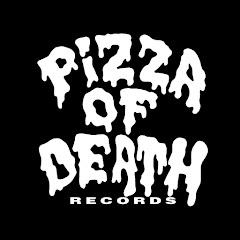 pizzaofdeathofficial
